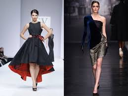 dresses for new year the most and gorgeous dresses for new year and christmas