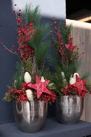 6401 best vianoce a zimné inšpirácie images on pinterest
