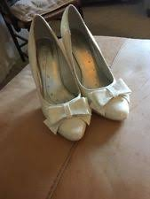 bhs womens boots sale bhs bridal or wedding shoes for ebay