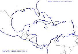 climate map coloring page maps of the world menu flags maps economy geography climate