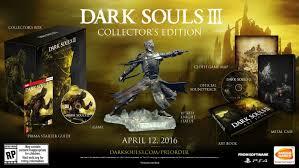 Dark Souls World Map by Dark Souls Iii Collector U0027s Edition Ps4 Playstation 4 Computer