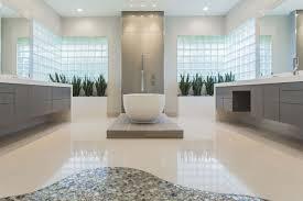 memorial modern master bath remodel houston tx 2015