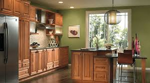 Discount Wood Kitchen Cabinets by Solid Wood Kitchen Cabinets Discount Code Solid Wood Kitchen