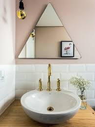 bathroom ideas paint colors the 25 best best bathroom colors ideas on best