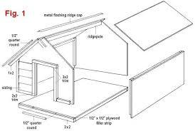 easy house plans dog house designs dog house design plans unique dog house plans for