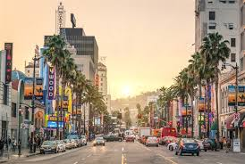 things to do in los angeles la top 50 must things in your
