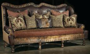 High Quality Sectional Sofas High End Sectional Sofas Forsalefla