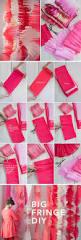 Diy Home Decor Craft Ideas Pinterest Best 20 Crepe Paper Decorations Ideas On Pinterest Tissue Paper