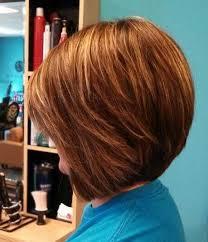 images of bouncy bob haircut pics of bob hairstyles short hairstyles 2016 2017 most