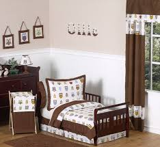 Owl Themed Bedroom Link Up Your Nursery And Kids Room Blog Posts The Born Unique
