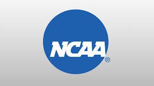 enforcement ncaa org the official site of the ncaa