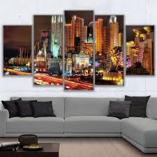 Cheap Framed Wall Art by Online Get Cheap Las Vegas Frame Aliexpress Com Alibaba Group