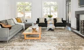 Best Rugs For Laminate Floors Your Guide To All The Best Materials For Area Rugs Overstock Com