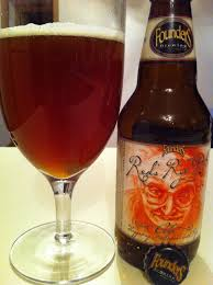 Dogfish Pumpkin Ale by Bowling Green Pipe And Cigar Releases It U0027s Fall Beer List A