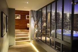 chambre d hote en haute savoie chambre d hôtes de charme l orchidée ref 267602 à sevrier