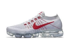 Jual Sepatu Nike Air Yeezy nike air vapormax reveals the of air nike news