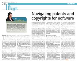 malaysia sme navigating patents and copyrights for software