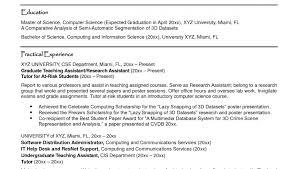 law student cv template uk word impressive lawent resume template effective summer internship