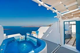 chambre hotel avec privatif chambre hotel avec privatif 9 rooftop h244tel et