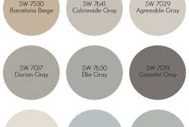 kylie m interiors affordable online color consulting services