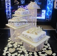 cake stands for wedding cakes asian wedding cakes product cake 37