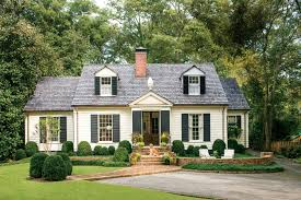 1930 cottage style homes home style