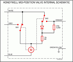 drayton 3 port valve wiring diagram wiring diagram and schematic