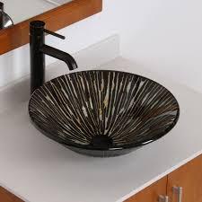 Sink Designs by Modern Kitchen Design With The Undermount Kitchen Sink Custom