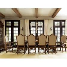 Reasonable Dining Room Sets by Affordable Dining Room Furniture In Houston Texas Furniture Hut