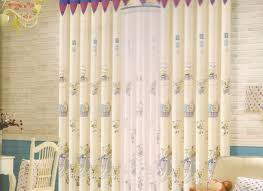 Jungle Curtains For Nursery Curtains For Nursery Eulanguages Net