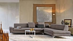 molteni divani molteni e c catalogo 2014 foto 26 41 design mag