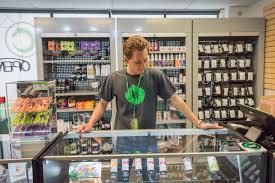 Colorado Recreational Dispensary Map by Edgewater Marijuana Dispensary Green Dragon
