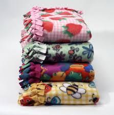 25 unique fleece tie blankets ideas on tie blankets