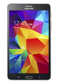 amazon black friday tablets amazon com samsung galaxy tab 4 7 inch black computers