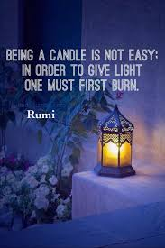 quotes about helping others in the bible best 25 quotes about candles ideas on pinterest candle light