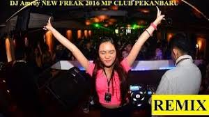 download mp3 dj amroy search mp club batyoutube com