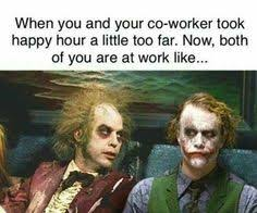 Funny Hangover Memes - the struggle is real sunday hungover dawn pinterest humor