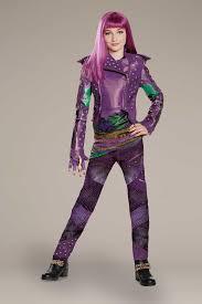 halloween pjs for girls girls costumes for halloween chasing fireflies