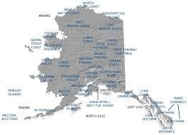 us weather map hourly alaska zone forecasts