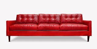 the jack low profile midcentury seating of iron u0026 oak