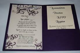Engagement Invitation Quotes Online Engagement Invitation Cards Free 54 Online Engagement