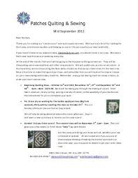 custom quilting u0026 sewing services smithson inc
