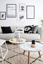 Best  Scandinavian Living Rooms Ideas On Pinterest - Scandinavian modern interior design