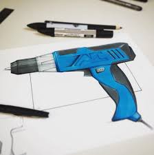 sketchbook industrial design sketches nick chubb industrial