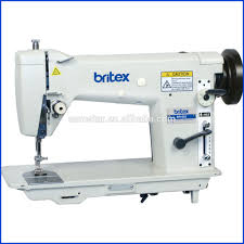 used leather sewing machines for sale used leather sewing