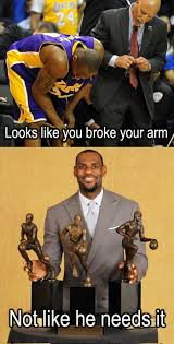 Hilarious Nba Memes - funniest nba memes of all time image memes at relatably com