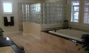fine modern bathroom floor tile ideas in gallery