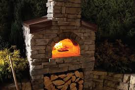 Backyard Pizza Ovens Backyard Pizza Oven Kits How To Build Backyard Pizza Oven U2013 The