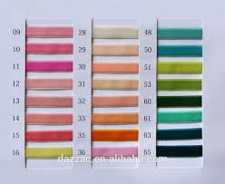 velvet ribbon wholesale 6mm velvet ribbon wholesale buy velvet ribbon velvet ribbon