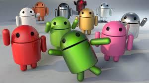 android community android android community arm community